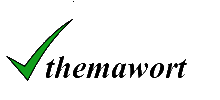 themawort