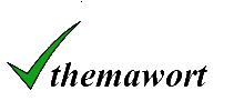 themawort