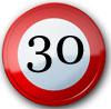 Glückwunschsprüche zum 30. Geburtstag