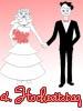 Sprüche zum vierten Hochzeitstag