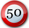 50. Geburtstag Geburtstagsglückwünsche