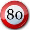 Geburtstagssprüche zum 80.