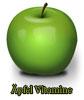 Inhaltsstoffe Äpfel