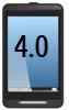 Vorteile Android 4.0