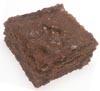 Brownies selber machen