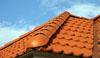Kosten Dach decken Ziegel