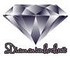 Glückwünsche zur Diamantenhochzeit