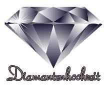 Diamantenhochzeit