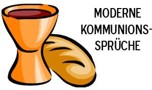 300 X 179 · 37 KB · Jpeg, Moderne Sprüche Zur Kommunion