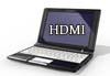 Netbooks mit HDMI Anschluss