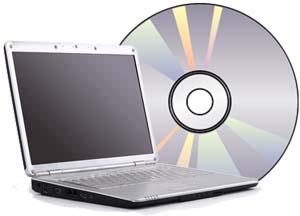 Notebooks mit Bluray Player Brenner