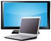 Anschluss Laptop an TV