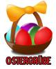 SMS Gr��e zu Ostern