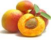 Pfirsiche Nährwert Brennwert