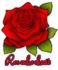 Sprüche und Wünsche zur Rosenhochzeit
