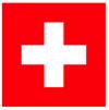 Handyvorwahl Schweiz