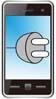Akku Smartphone Handy