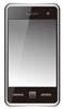Android Handys Smartphones Touchscreen
