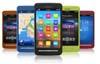 Smartphones Kaufberatung