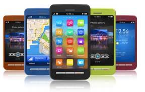 Smartphones Ratgeber
