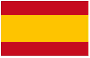 Vorwahl Spanien Handy
