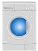 Kaufberatung Waschmaschinen