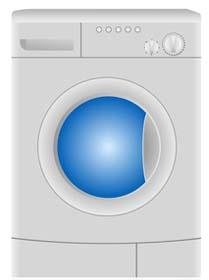 waschmaschine kaufberatung ratgeber waschmaschinen. Black Bedroom Furniture Sets. Home Design Ideas