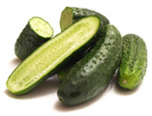 zucchini kalorien pro st ck machen zucchinis dick. Black Bedroom Furniture Sets. Home Design Ideas