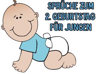 2 geburtstag sprüche Glückwünsche Zum 2 Geburtstag Kindergeburtstag — hylen.maddawards.com 2 geburtstag sprüche