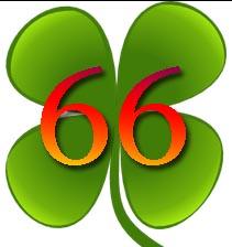 66 geburtstag wunsche